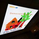 Democratische Basisschool te Driel