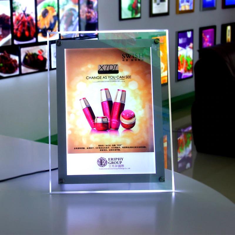 Prolutix Kristal LED Display -2