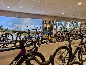 Prolutix - Kokkie Bikes