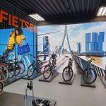 Super Fietsen Rotterdam